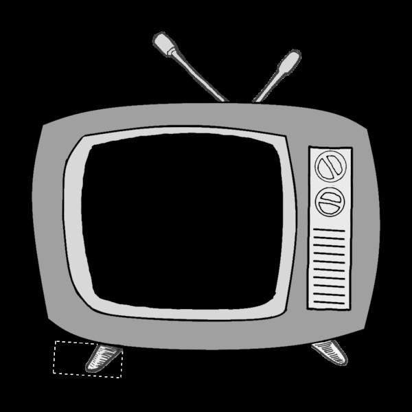 TV (ID 54151)
