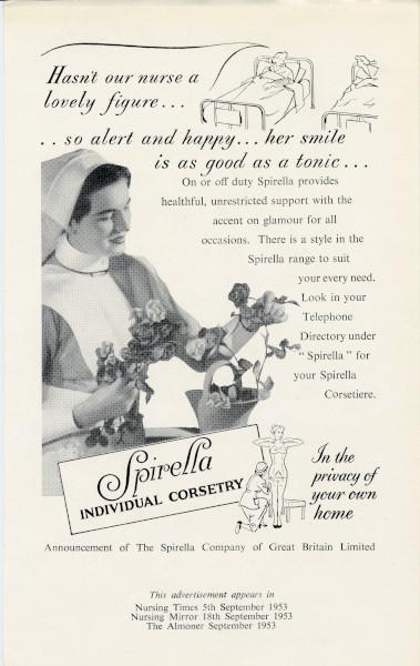 image FGCHM 144.184 ad.1953