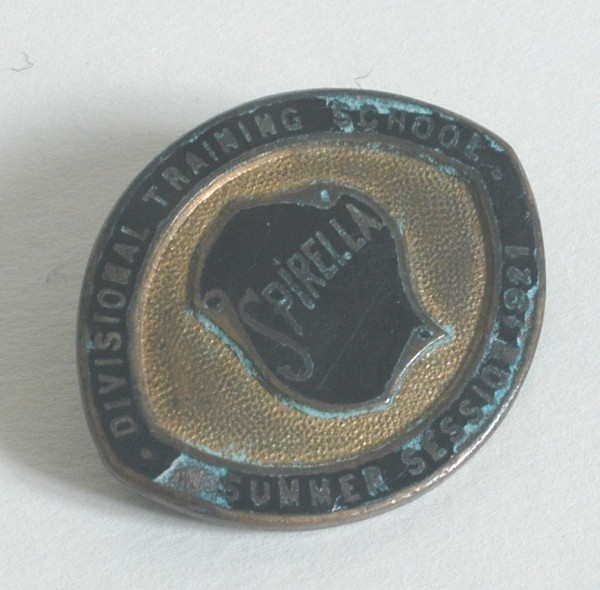image FGCHM 2003.24